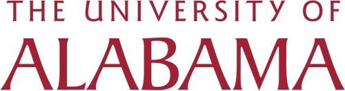 UA-Logo-University-of-Alabama