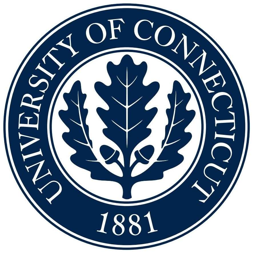 UConn-Seal-University-of-Connecticut