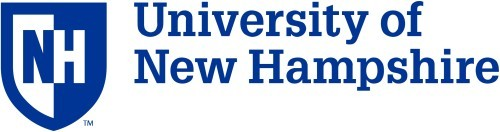 UNH Logo&Seal [PDF - University of New Hampshire]