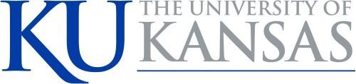 University-of-Kansas-KU-Logo