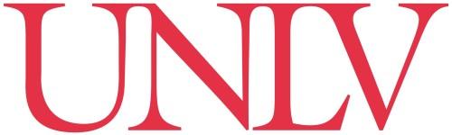 University-of-Nevada-Las-Vegas-UNLV-Logo