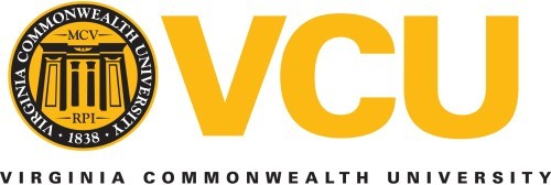 VCU-Logo-Seal-Virginia-Commonwealth-University