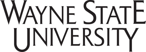 WSU-Logo-Wayne-State-University