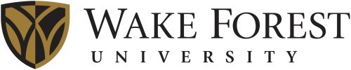 Wake-Forest-University-Logo