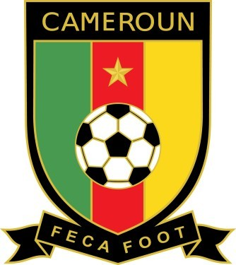 federation-camerounaise-de-football-cameroon-national-football-team-logo