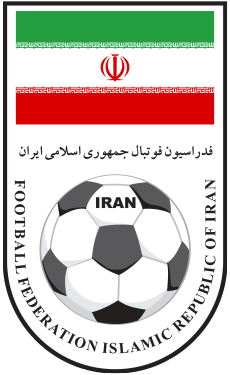 football-federation-islamic-republic-of-iran-iran-national-football-team-logo