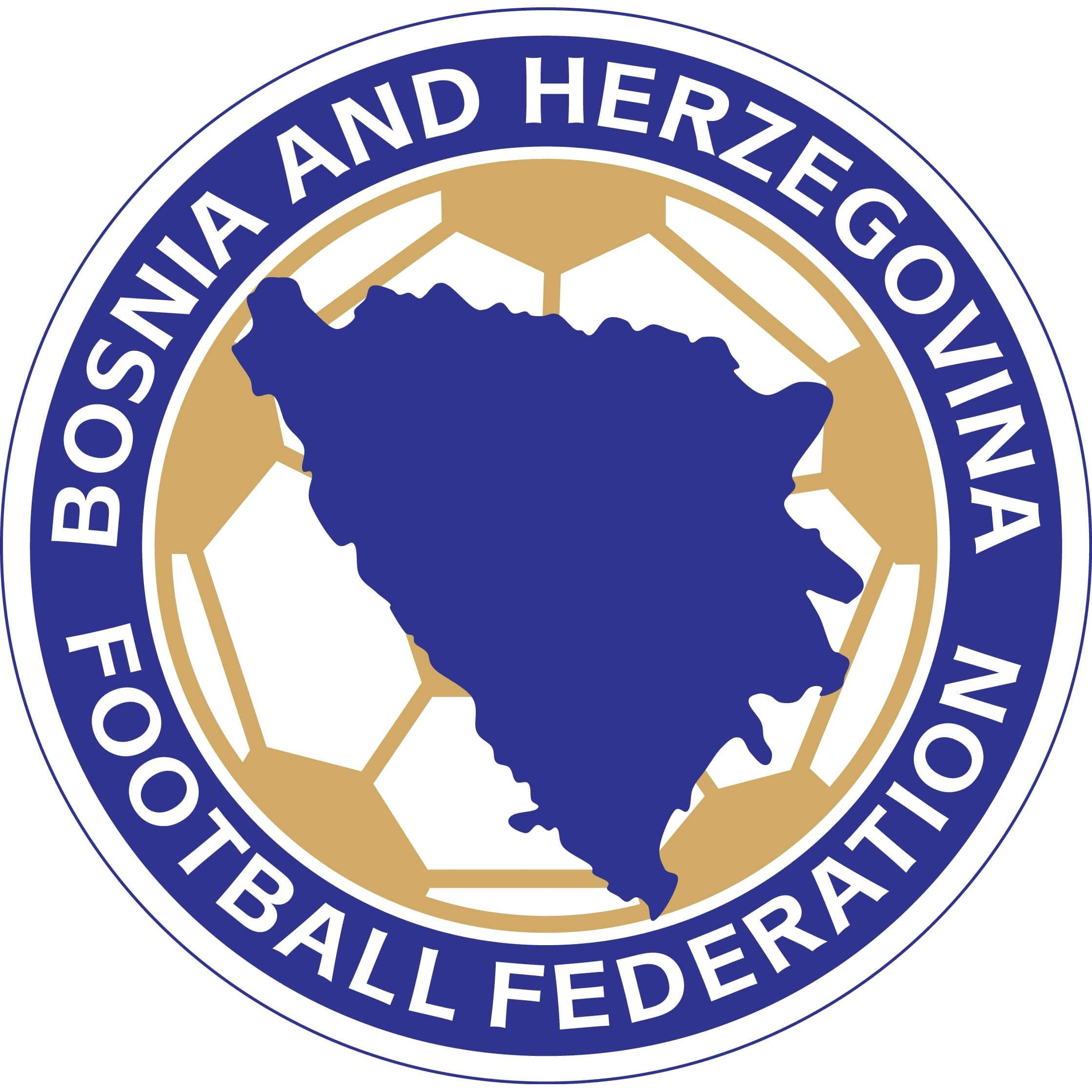 football-federation-of-bosnia-and-herzegovina-bosnia-and-herzegovina-national-football-team-logo