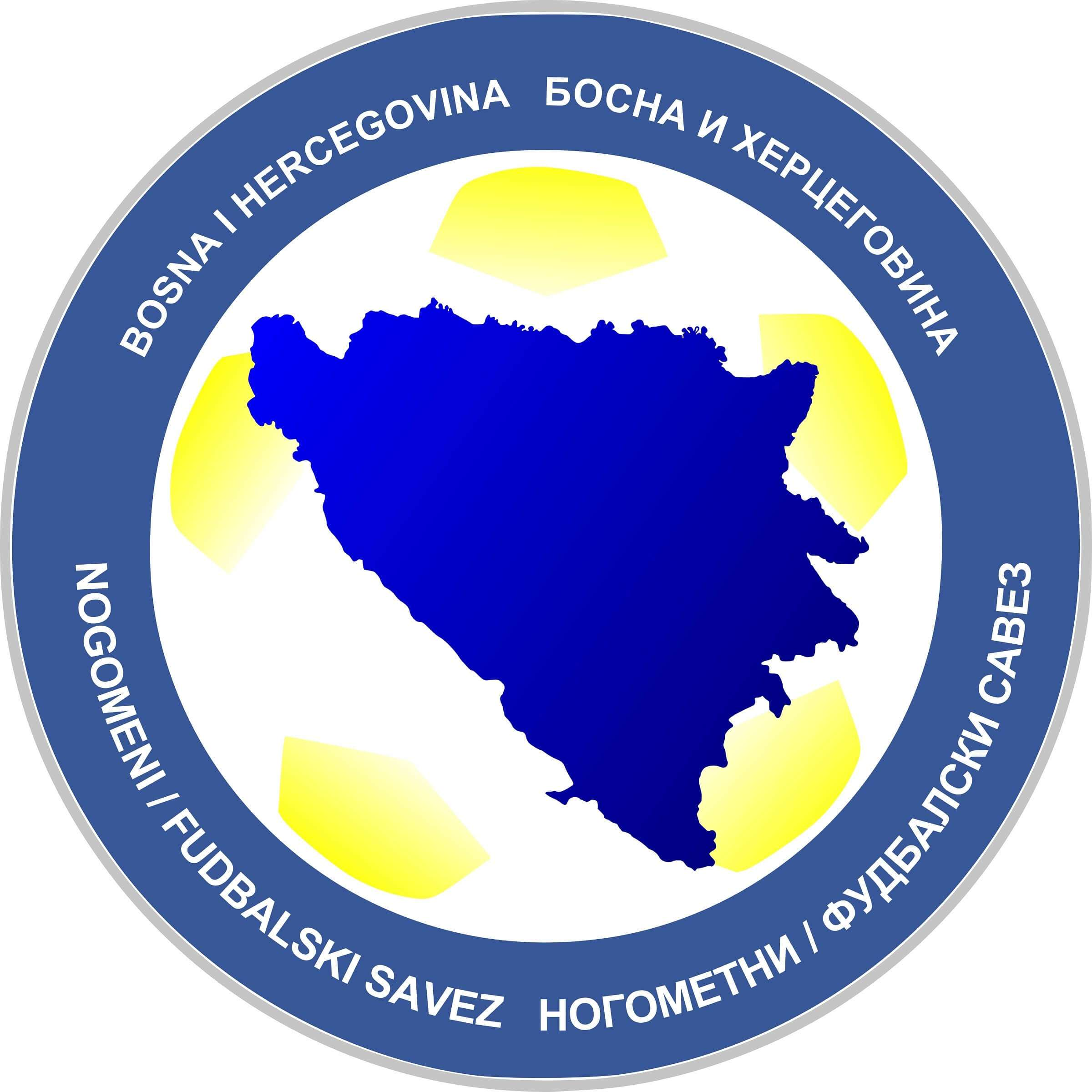 football-federation-of-bosnia-and-herzegovina-bosnia-and-herzegovina-national-football-team-logo1