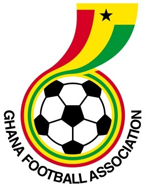 ghana-football-association-ghana-national-football-team-logo