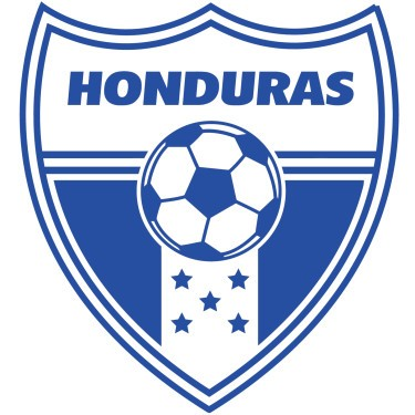 honduras-national-football-team-association-football-in-honduras-logo