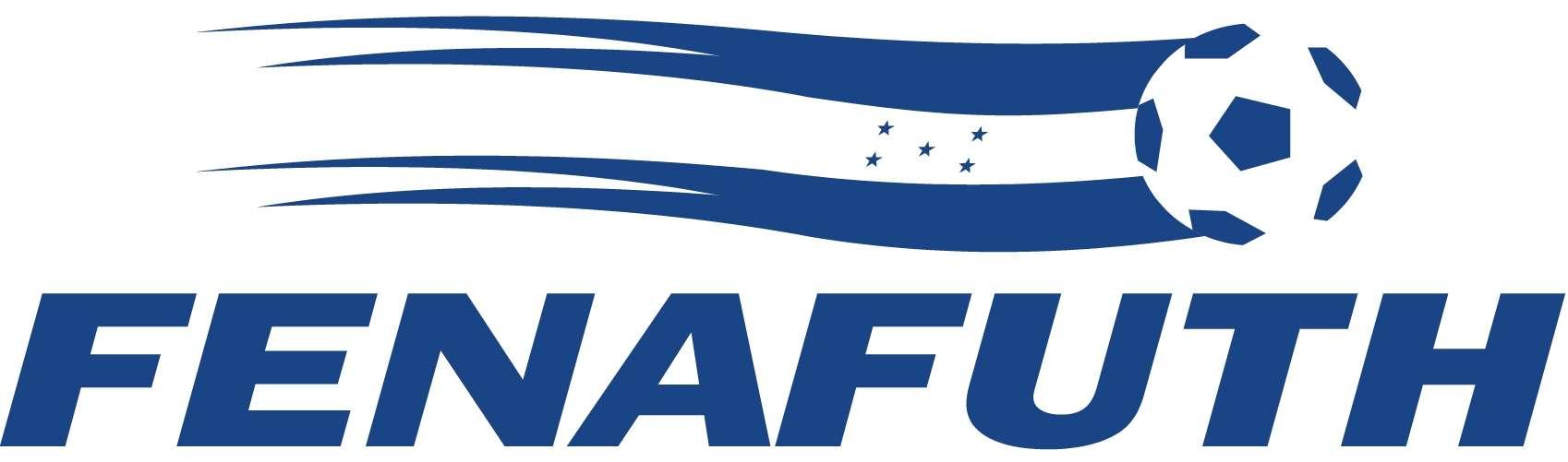 honduras-national-football-team-association-football-in-honduras-logo1