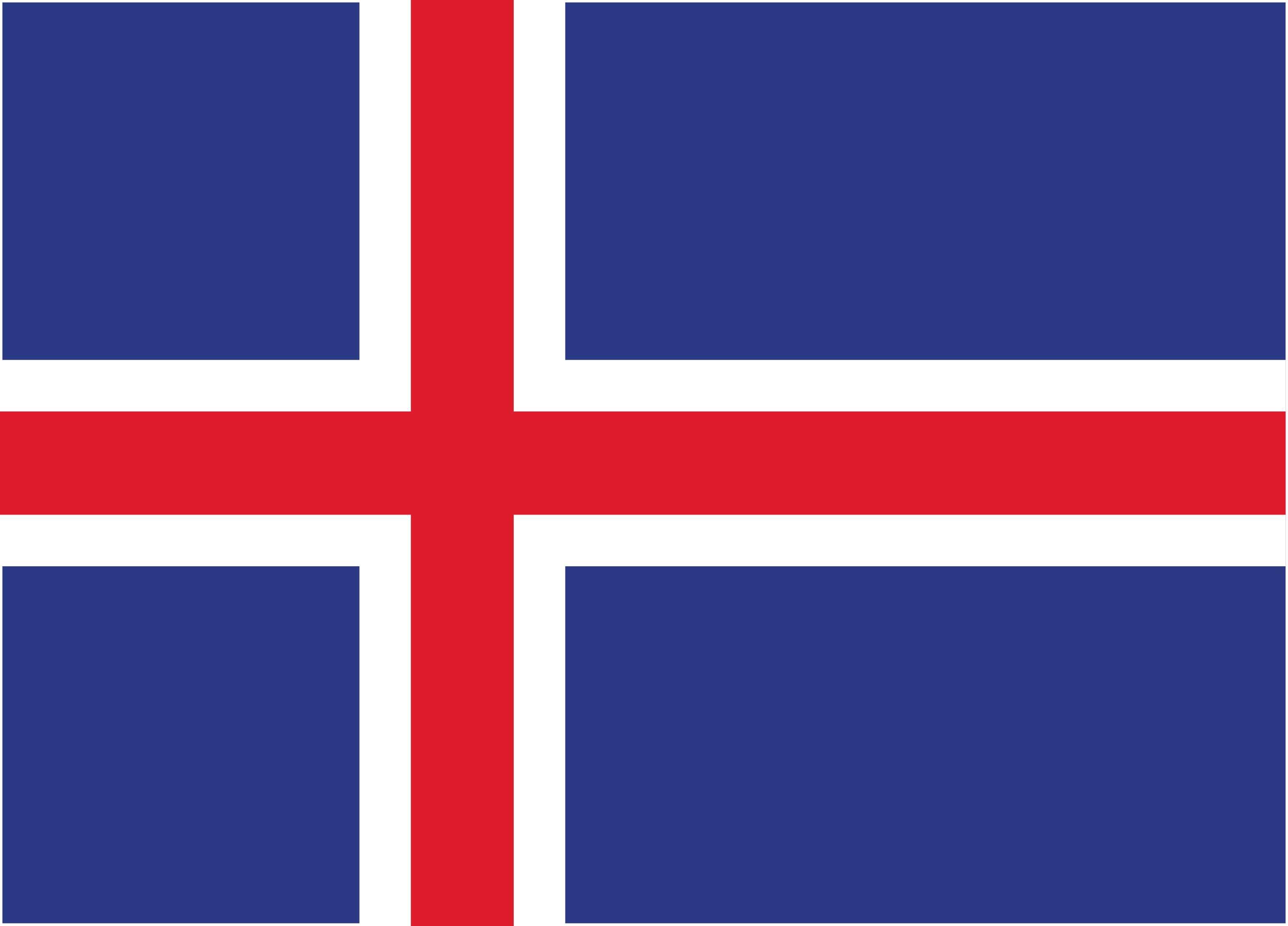 iceland_flag