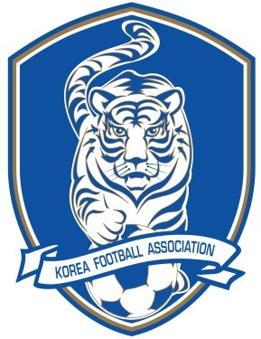 korea-football-association-south-korea-national-football-team-logo