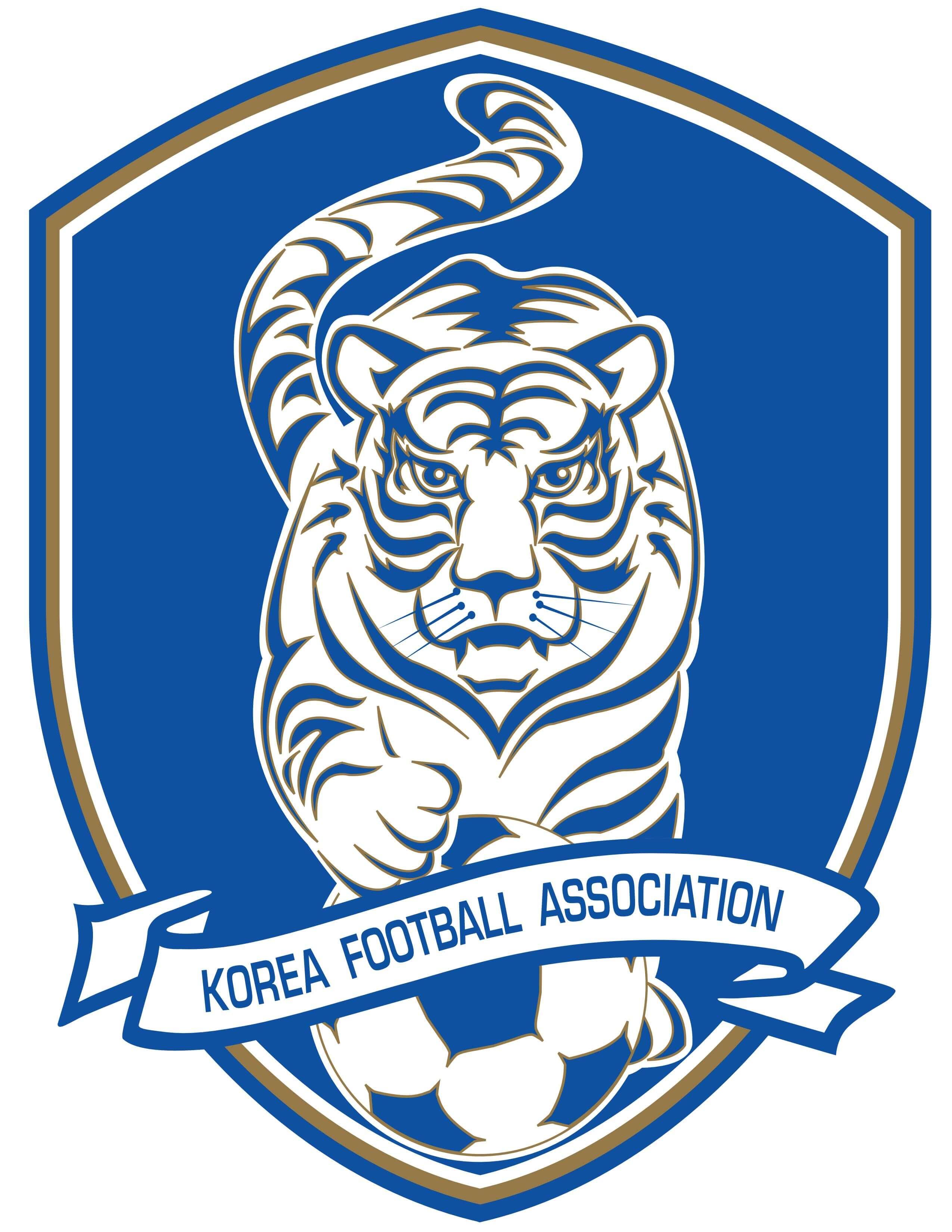 korea-football-association-south-korea-national-football-team-logo