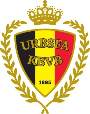 royal-belgian-football-association-belgium-national-football-team-logo