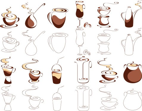 Coffee-graphic1