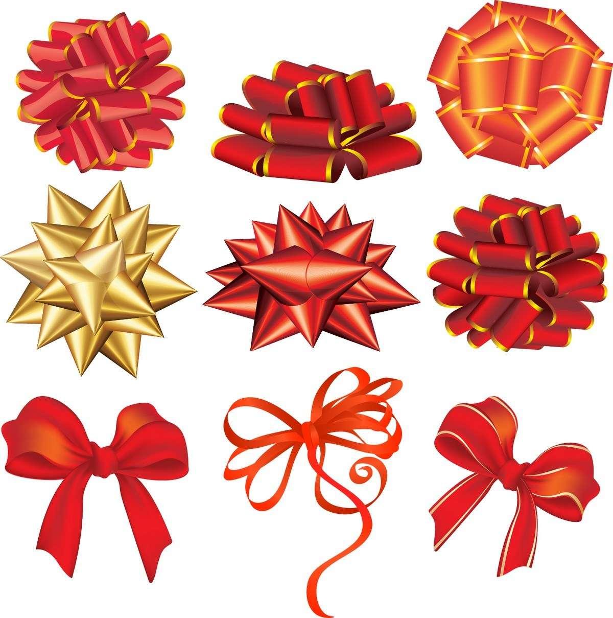 bow-ribbon1