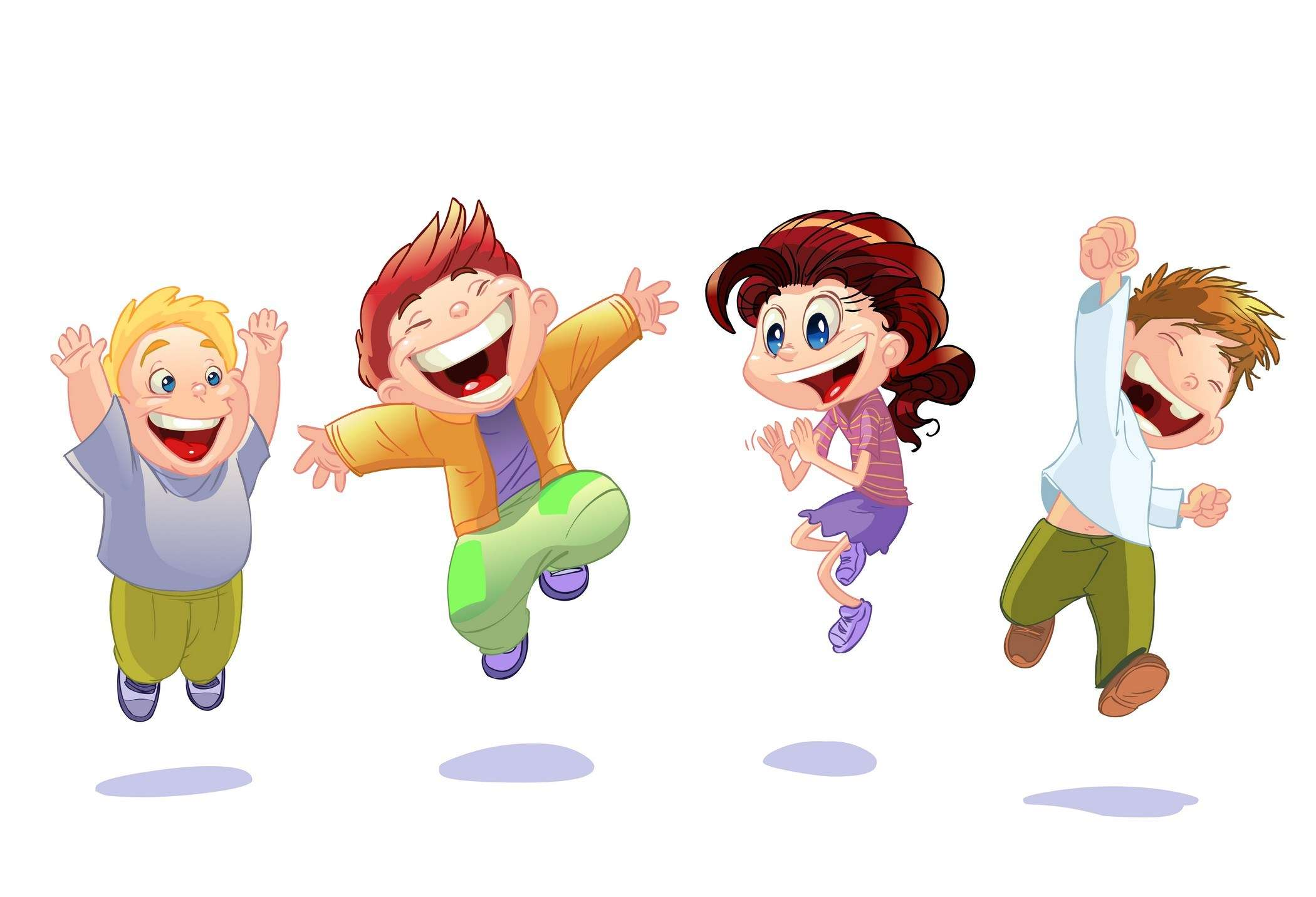 cartoon kids1 - Cartoon For Kids Download