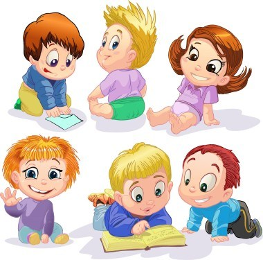 cartoon-kids4