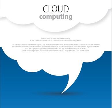 cloud05