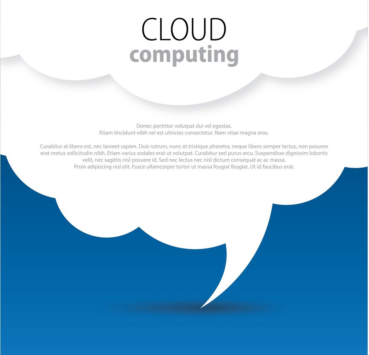 Cloud Background 03