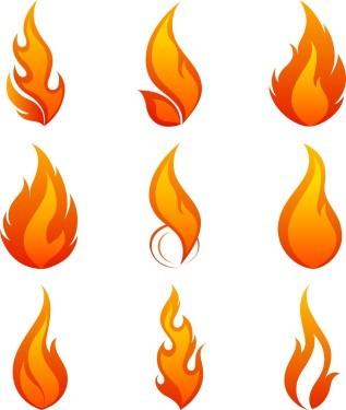 flame_10