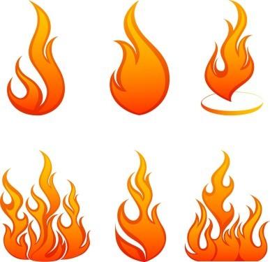 flame_11
