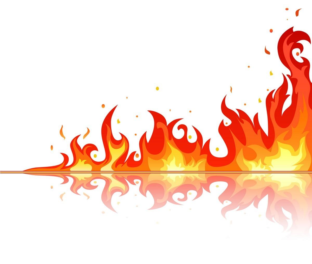 flame_4