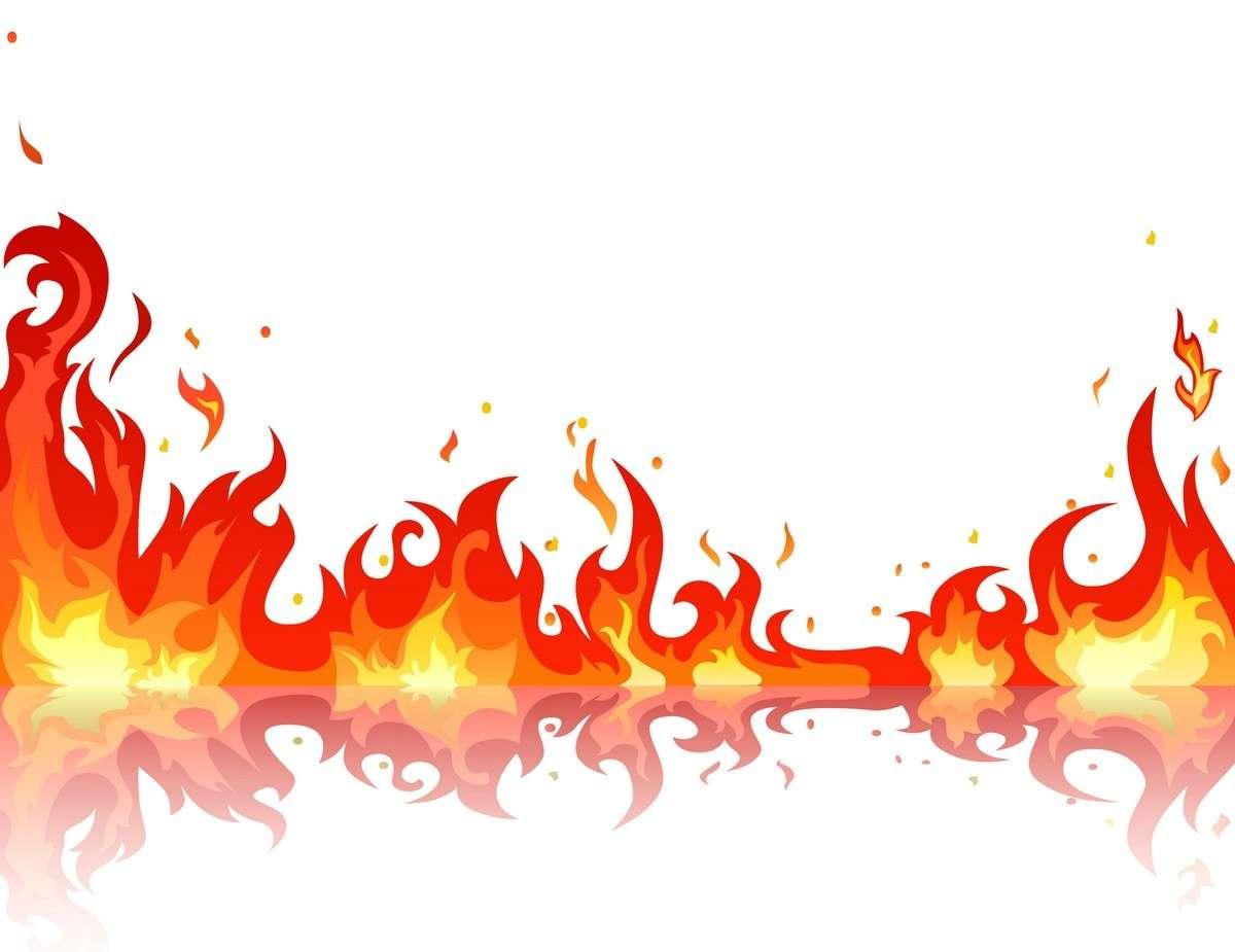 flame_5