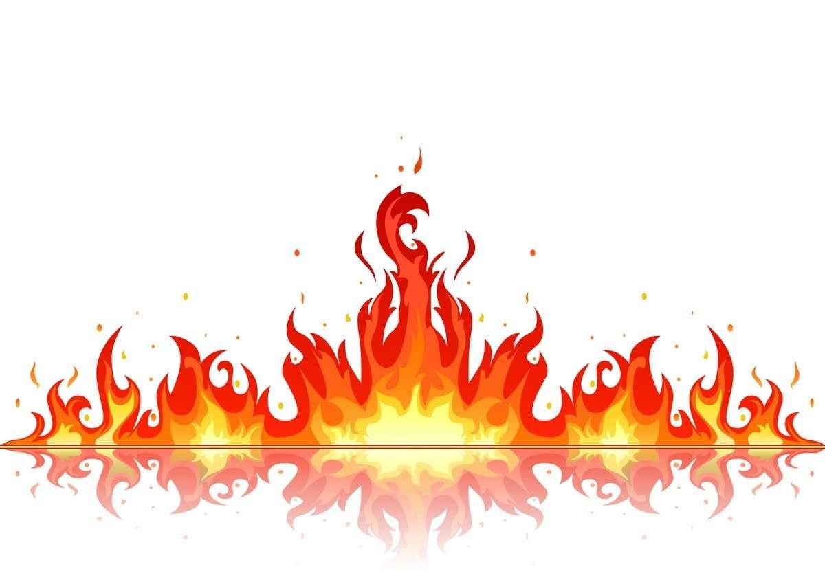 flame_6