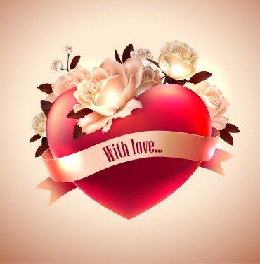 flower-heart1