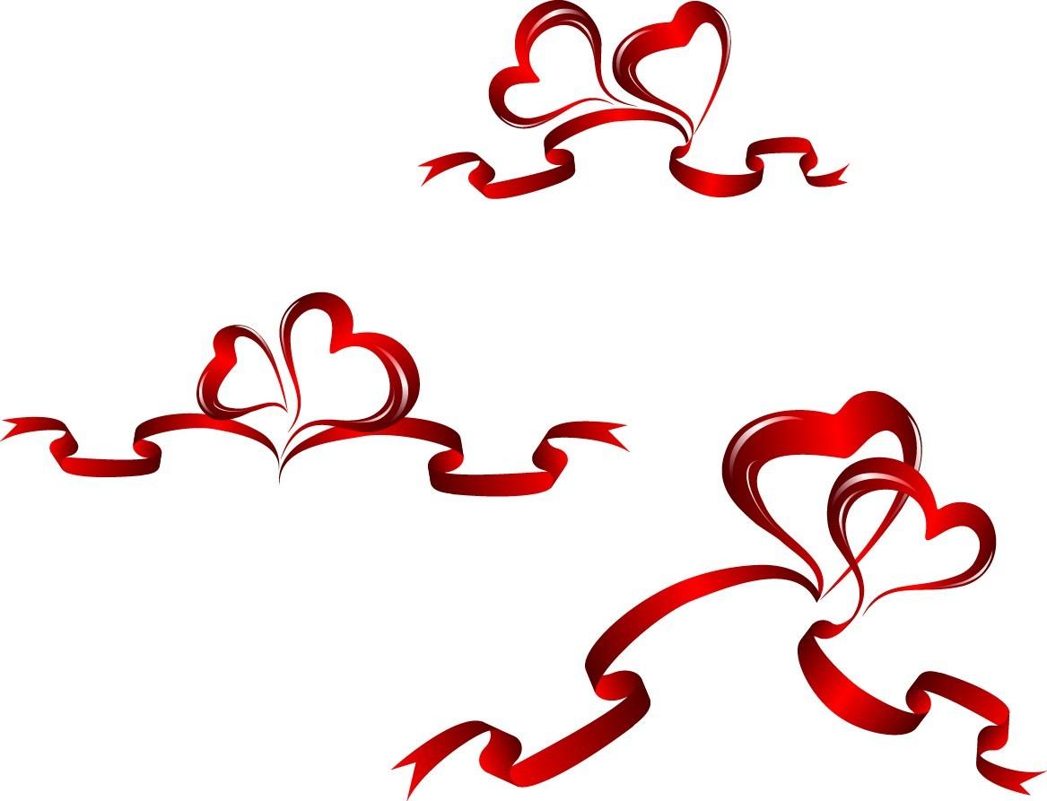 heart-ribbon1