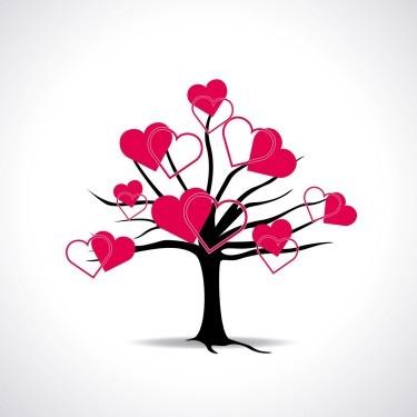 heart-tree1