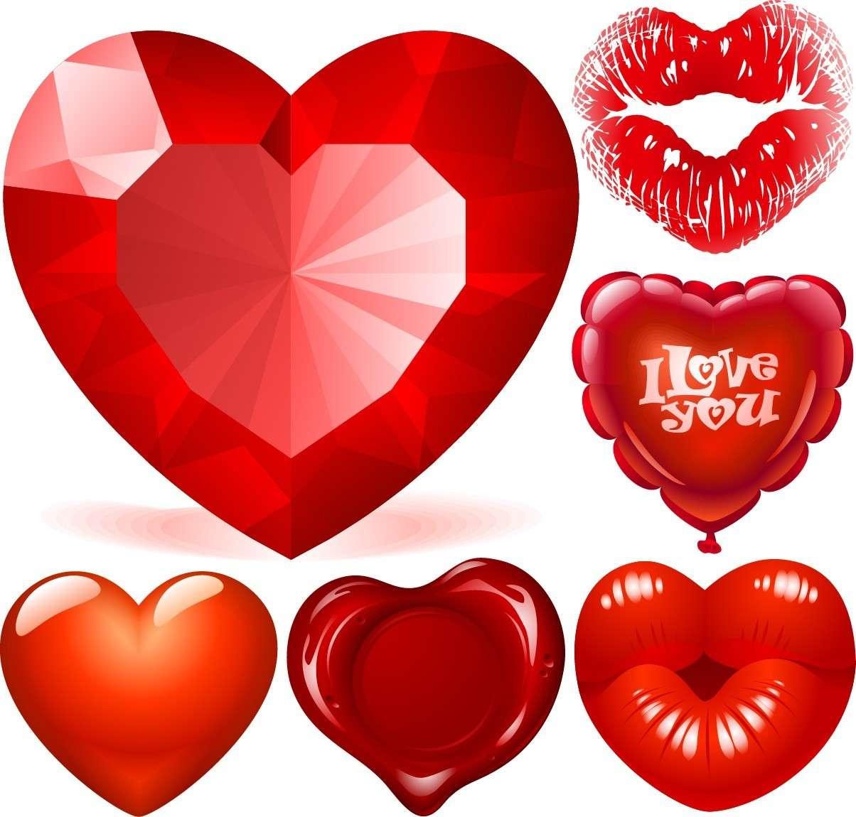 Heart 15