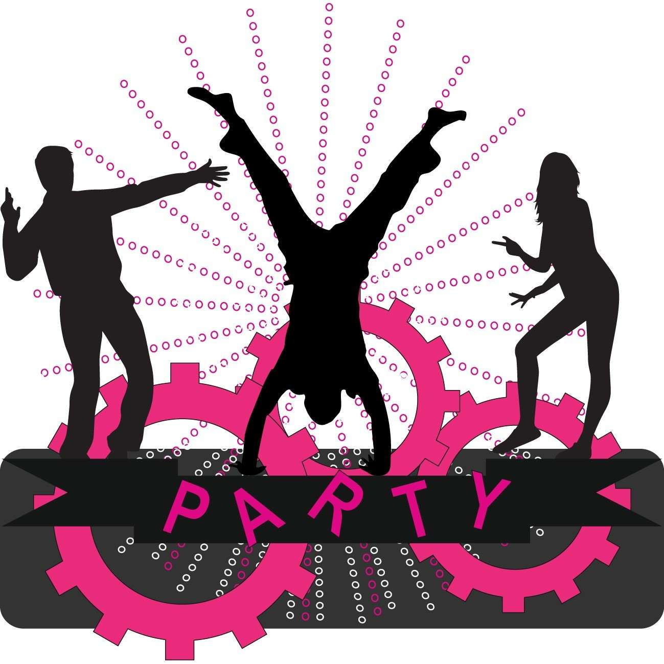 Party 02 png