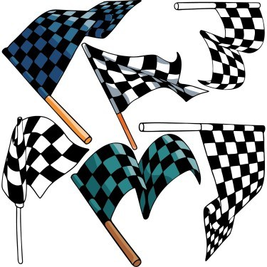 racing-flags4