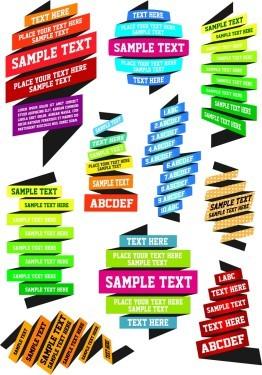 ribbon-text1