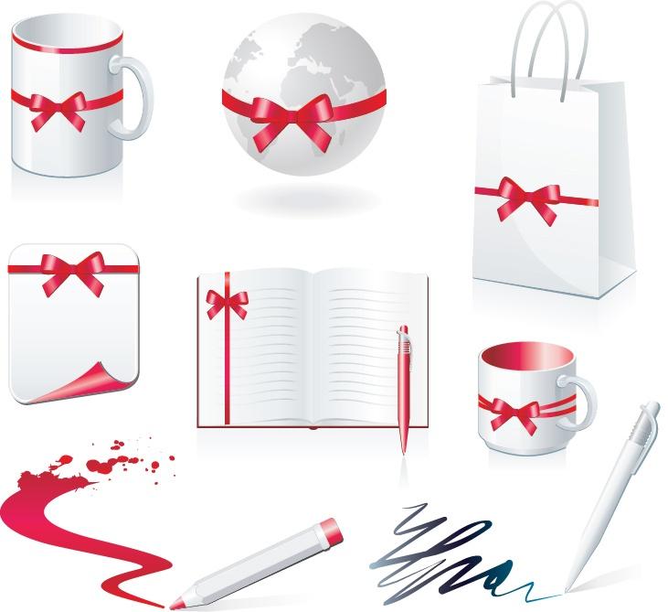 ribbons6