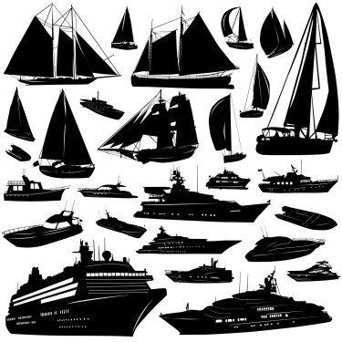ship-silhouette3