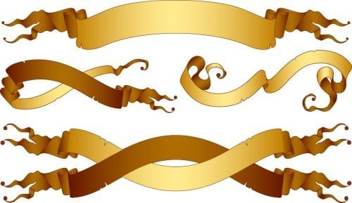 vintage-ribbons1