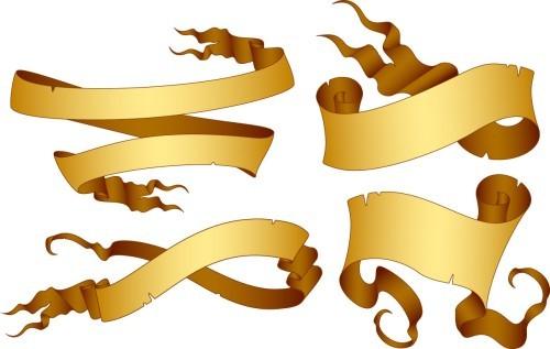 vintage-ribbons2