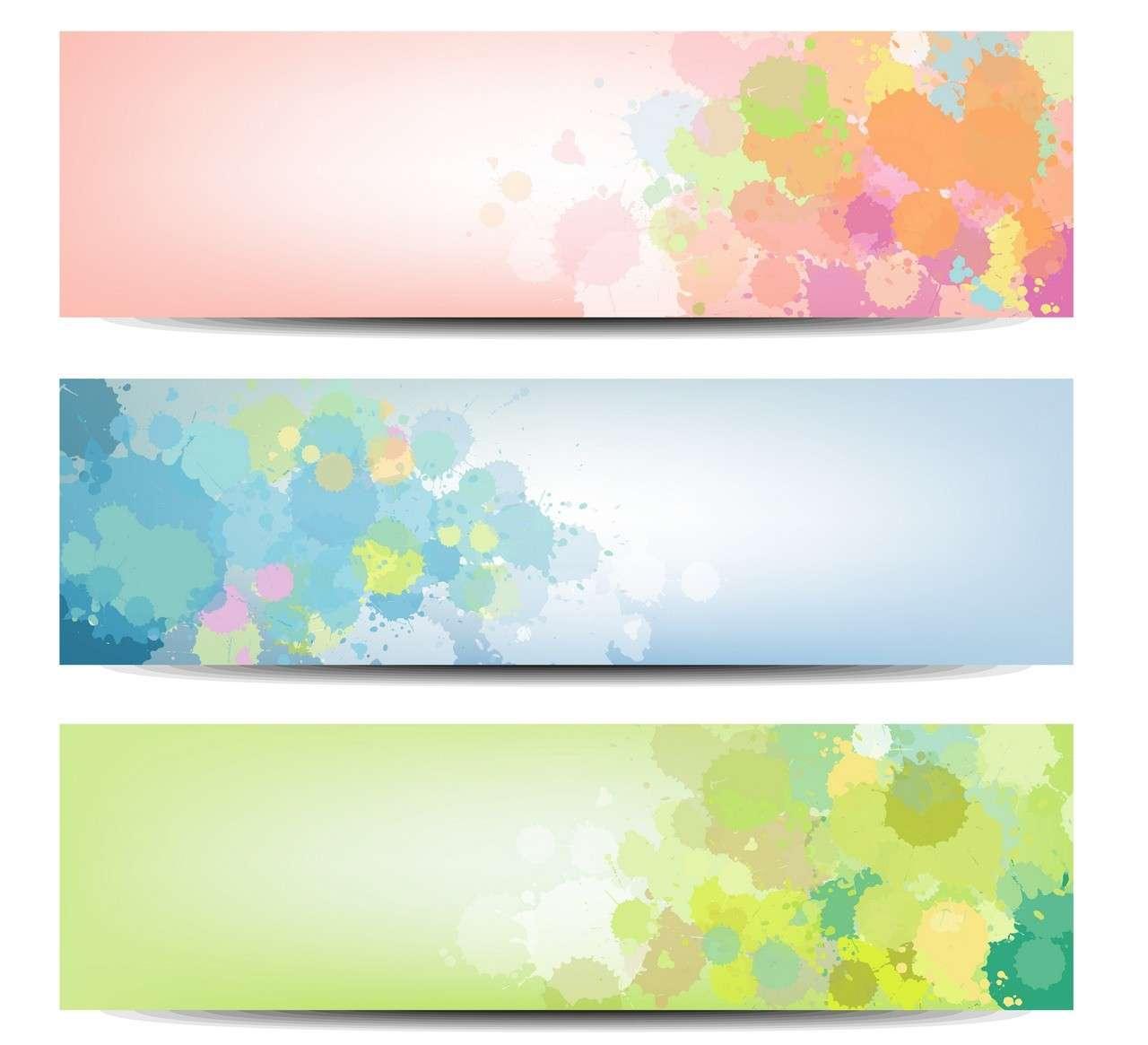 Banner 14 [floral] png