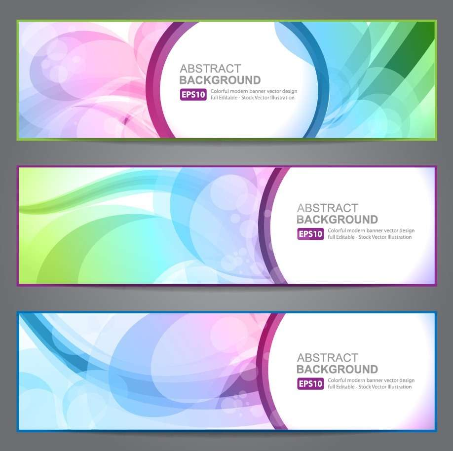 Design banner free download - Tags Abstract Art Banner Blue Brochure Collection Concept Corporate Creative Curve Lines Design Eps File Flow Line Graphic Header