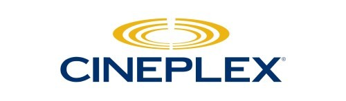 Cineplex Entertainment Logo [PDF] png
