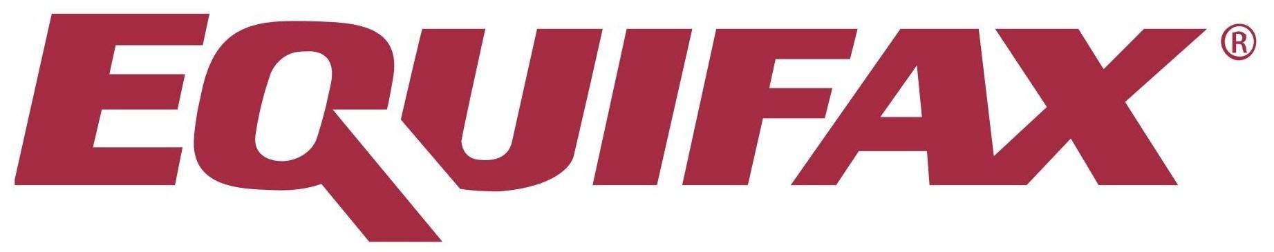 Equifax Logo [PDF] png