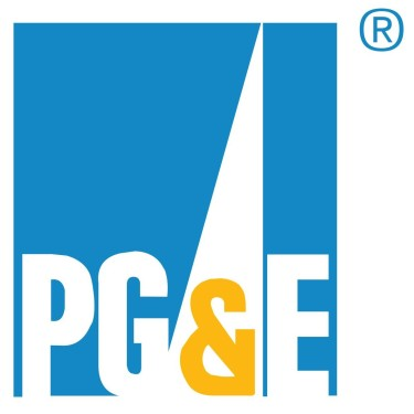 PG_E_Pacific_Gas_and_Electric_Company_logo