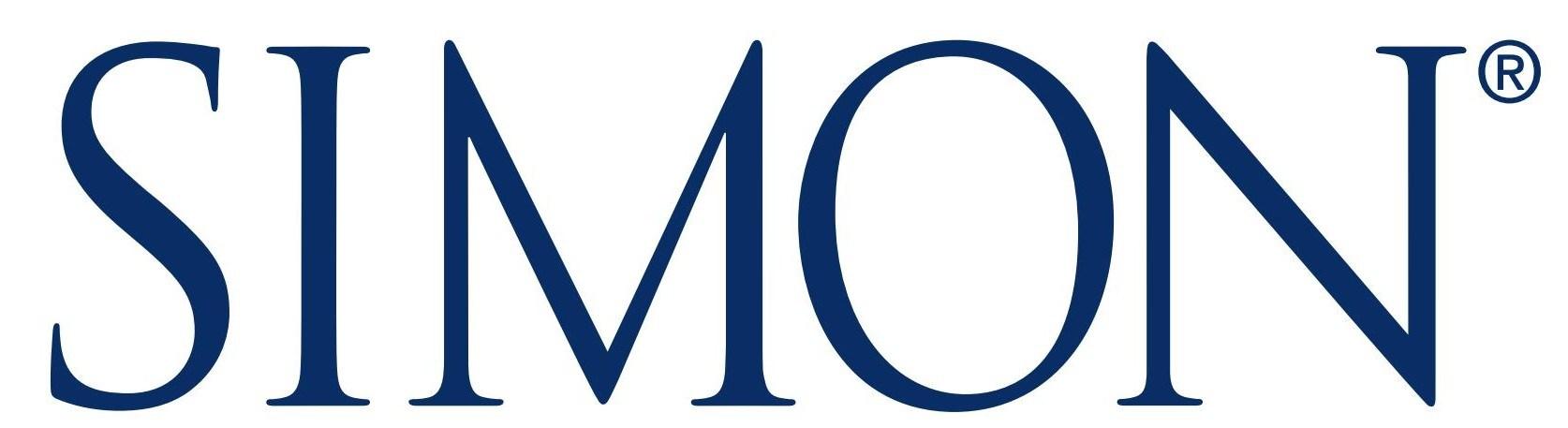 Simon Logo [Simon Property Group] png