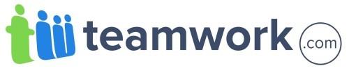 Teamwork_com_Logo