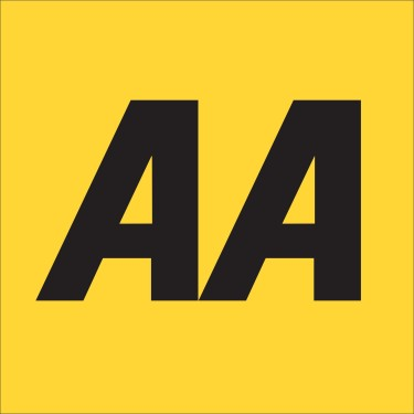 aa-The_Automobile_Association_logo