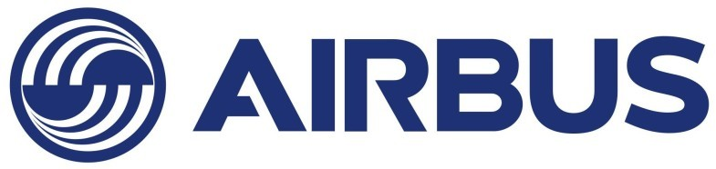 airbus new logo 785x186 vector